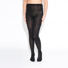 SOFT WOOLMIX TIGHTS