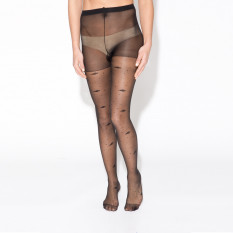 FEMININE 20 DENIER TIGHTS