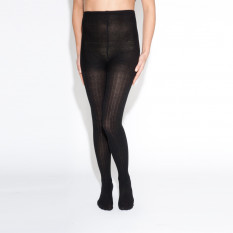 STYLISH COTTONMIX TIGHTS