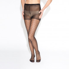 CHARMING 20 DENIER TIGHTS