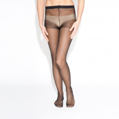GRAPHIC 20 DENIER TIGHTS